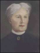 Anna Davenport Raines, Co-Founder