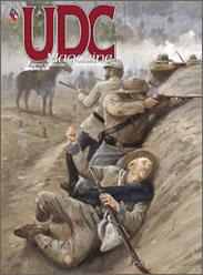 UDC Magazine