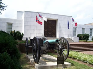 memorialbuilding2